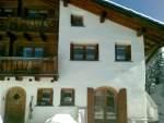Ferienwohnungen in Arosa