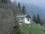 Ferienwohnungen im Val Poschiavo