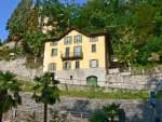 Ferienwohnungen in Locarno