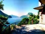 Ferienwohnungen im Kanton Tessin